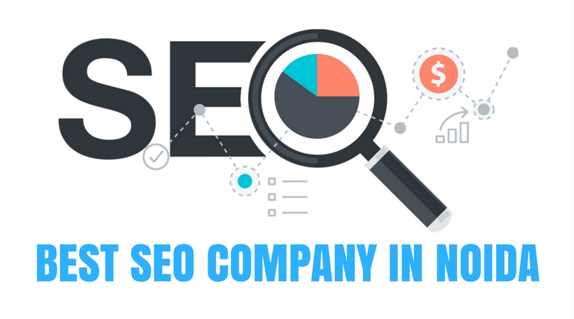 SEO Services in Noida, India