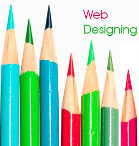 affordable web design india