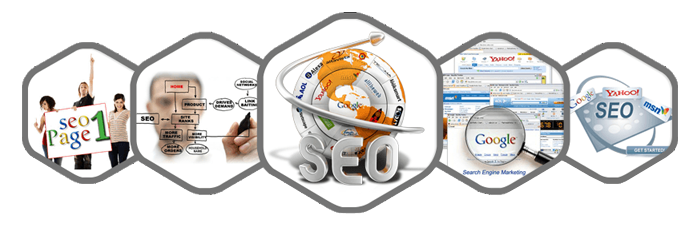 Digital Marketing Services in Noida, India