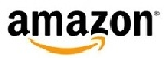 Amazon Web Design and Website Development India