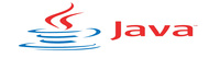Java Web Design and Website Development India