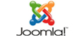 Joomla Web Design and Website Development India