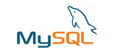 MySql Web Design and Website Development India