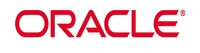 Oracle Application Web Design and Web Development India