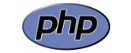 PHP Web Design India