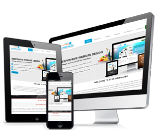 Web Development Services India Website Designing Services India